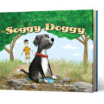SoggyDoggyBookCover3d600px