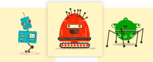 3-RobotsSmall