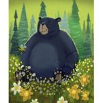 Bear13x19