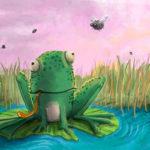 frog_32368707160_o