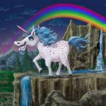 unicorn_32368714140_o